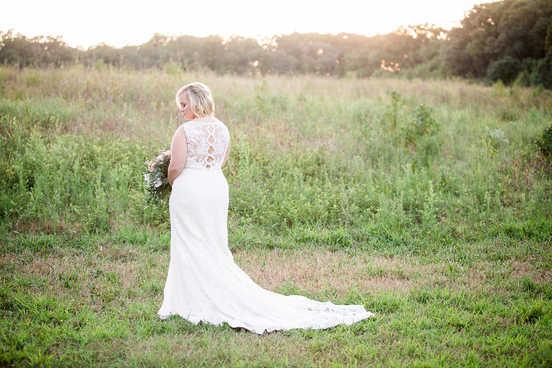 COUTNEY_BRIDAL_219