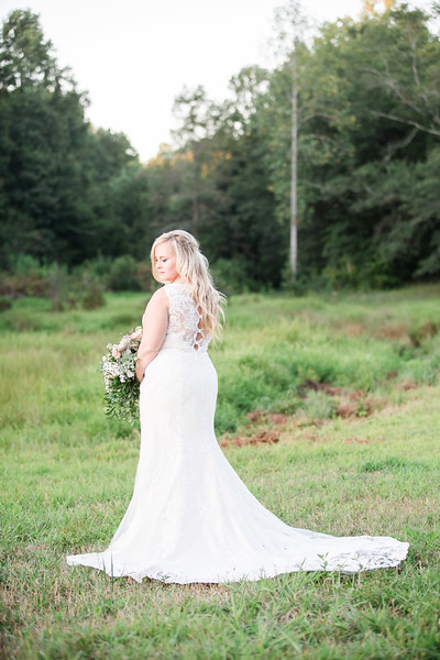 COUTNEY_BRIDAL_238