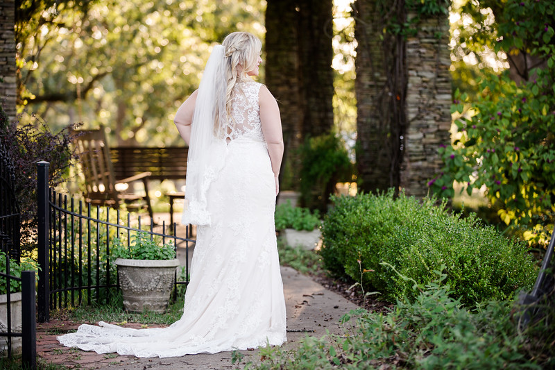COUTNEY_BRIDAL_120