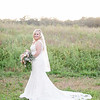 COUTNEY_BRIDAL_183