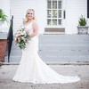 COUTNEY_BRIDAL_059