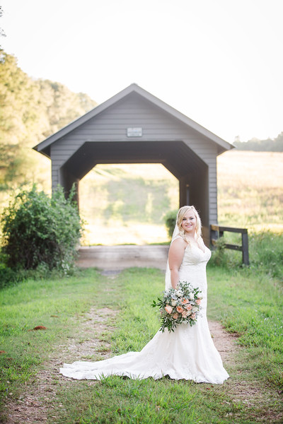 COUTNEY_BRIDAL_133