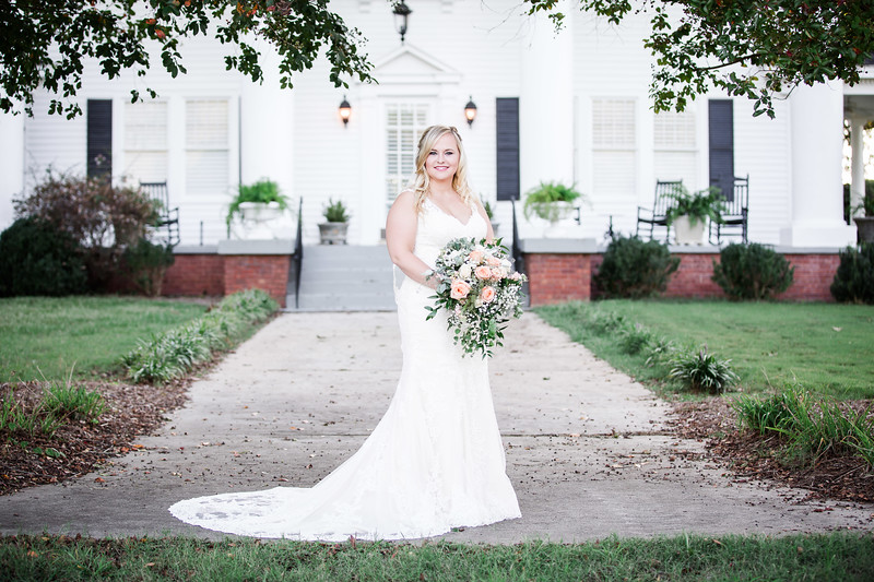 COUTNEY_BRIDAL_028