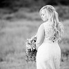 COUTNEY_BRIDAL_229