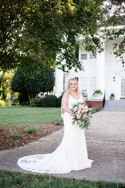 COUTNEY_BRIDAL_009