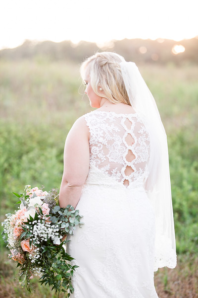 COUTNEY_BRIDAL_208