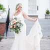 COUTNEY_BRIDAL_066