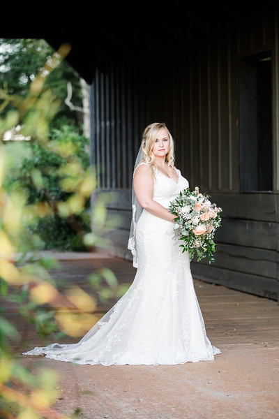 COUTNEY_BRIDAL_170