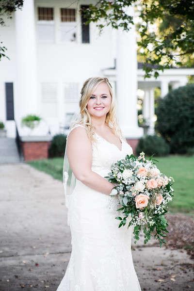 COUTNEY_BRIDAL_019