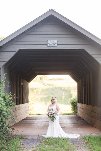 COUTNEY_BRIDAL_143