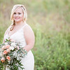 COUTNEY_BRIDAL_216