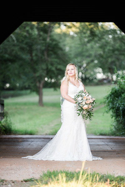 COUTNEY_BRIDAL_148
