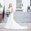 COUTNEY_BRIDAL_061