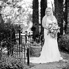 COUTNEY_BRIDAL_099