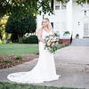COUTNEY_BRIDAL_013