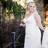 COUTNEY_BRIDAL_128