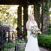 COUTNEY_BRIDAL_092