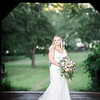 COUTNEY_BRIDAL_152