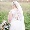 COUTNEY_BRIDAL_207