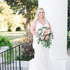 COUTNEY_BRIDAL_072