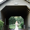 COUTNEY_BRIDAL_162