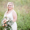 COUTNEY_BRIDAL_217