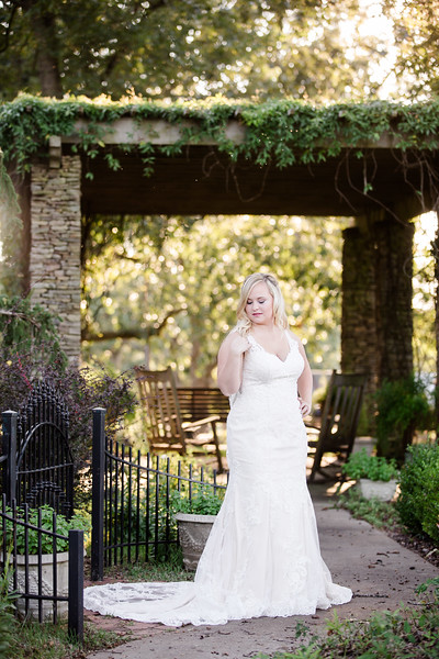 COUTNEY_BRIDAL_111