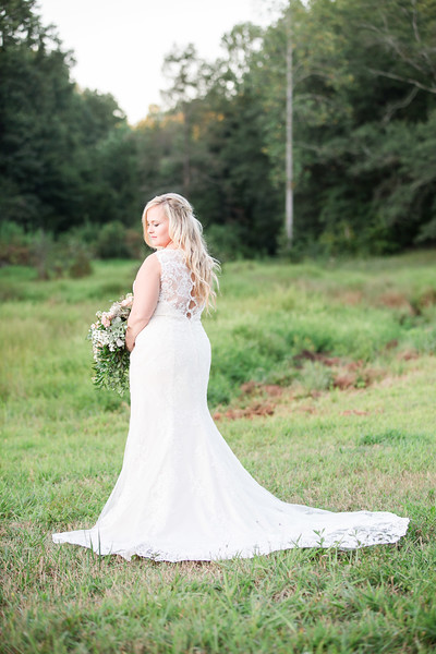 COUTNEY_BRIDAL_239
