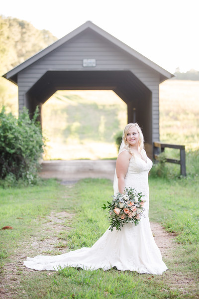 COUTNEY_BRIDAL_135