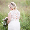 COUTNEY_BRIDAL_220