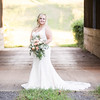 COUTNEY_BRIDAL_142