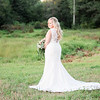 COUTNEY_BRIDAL_236