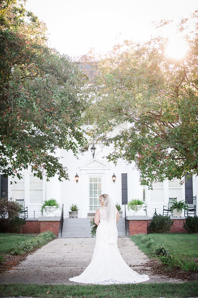 COUTNEY_BRIDAL_035