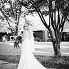 COUTNEY_BRIDAL_044