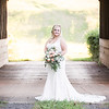 COUTNEY_BRIDAL_144