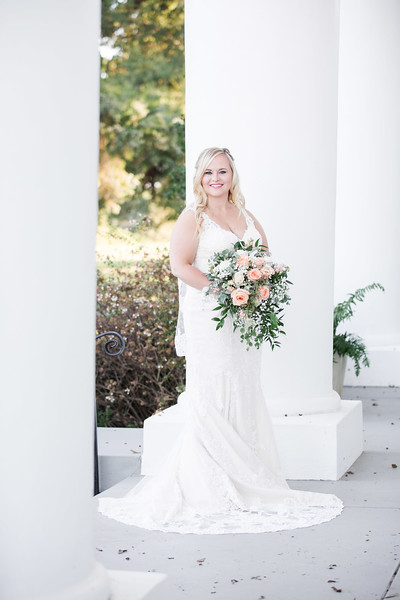 COUTNEY_BRIDAL_079
