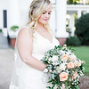 COUTNEY_BRIDAL_022