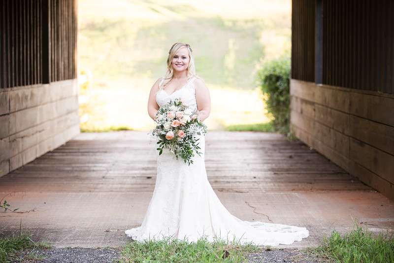 COUTNEY_BRIDAL_141