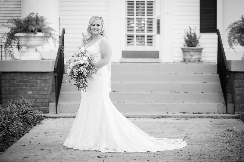 COUTNEY_BRIDAL_060