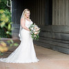 COUTNEY_BRIDAL_165