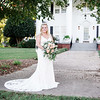 COUTNEY_BRIDAL_008