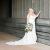 COUTNEY_BRIDAL_175