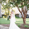 COUTNEY_BRIDAL_043