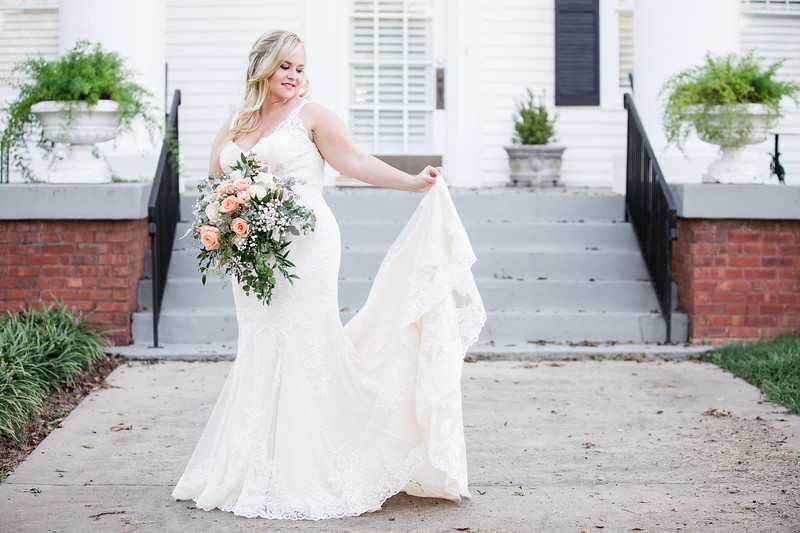COUTNEY_BRIDAL_068