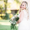 COUTNEY_BRIDAL_051