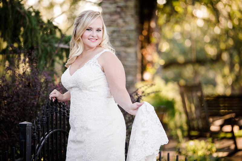 COUTNEY_BRIDAL_130