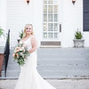 COUTNEY_BRIDAL_053