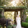 COUTNEY_BRIDAL_109