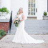 COUTNEY_BRIDAL_058
