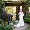 COUTNEY_BRIDAL_108